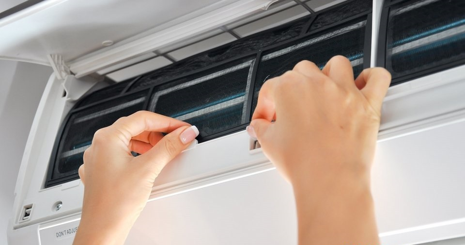 Aircon-CleaningAircon-Servicing_wm